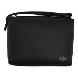 Mavic Drone bag, black
