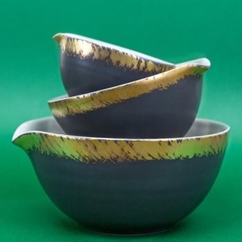 Nested Bowls H9.5cm