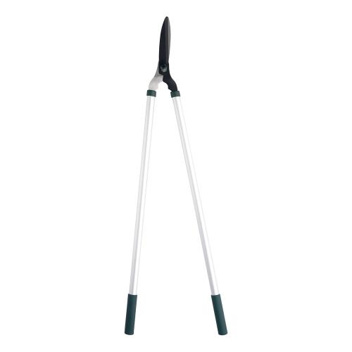 Lawn shears, H107 x W31cm