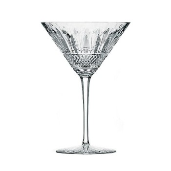 Tommy Cocktail glass, clear