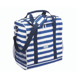 Lulworth Large family cool bag, 35 x 24.5 x 39cm