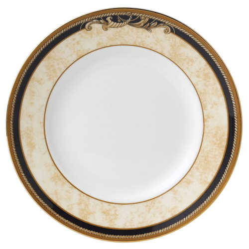 Cornucopia Side plate, 15cm