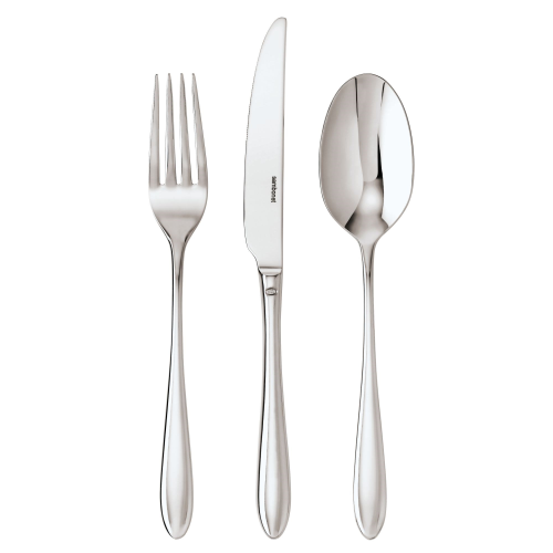 Dream Table spoon, stainless steel