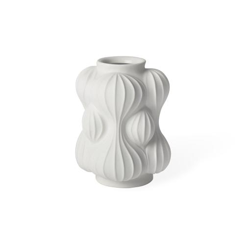 Balloon Vase, H18 x Dia12.7cm