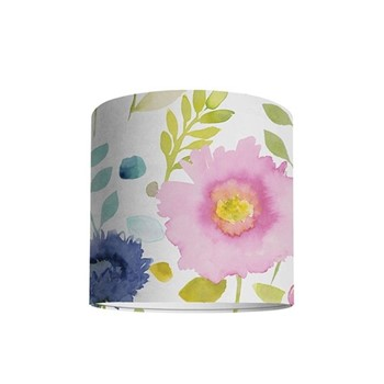Florrie Lampshade, Small