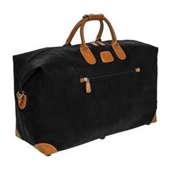 Holdall bag L55 x H32 x W20cm