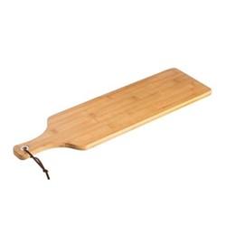 Essentials Serving board, 59 x 16cm