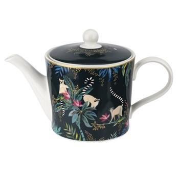 Tahiti - Lemur Teapot, 1.1 Litre