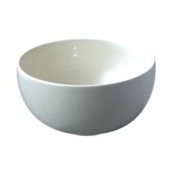 Tourron Natural Salad bowl, 14cm, quartz