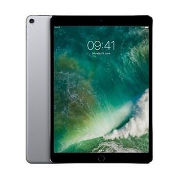 """iPad Pro Wi-Fi, space grey, 512GB 10.5"""""""