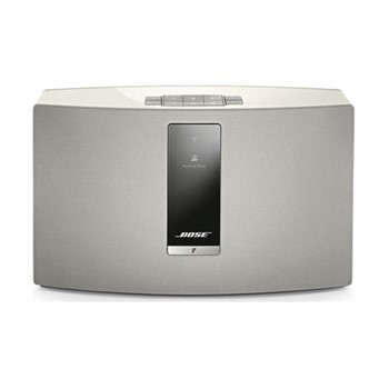 Wireless smart sound multi-room speaker H18.9 x W31.4 x D10.4cm