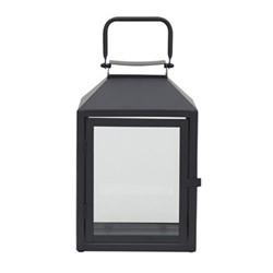 Browning Small browning lantern, H34 x W15 x L21cm