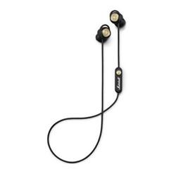 Minor II Wireless bluetooth headphones, black