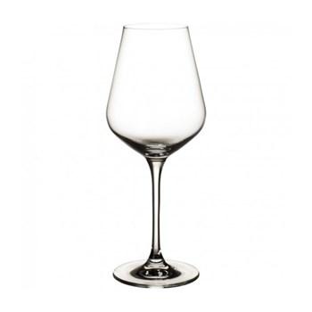 La Divina White wine goblet, 22.7cm