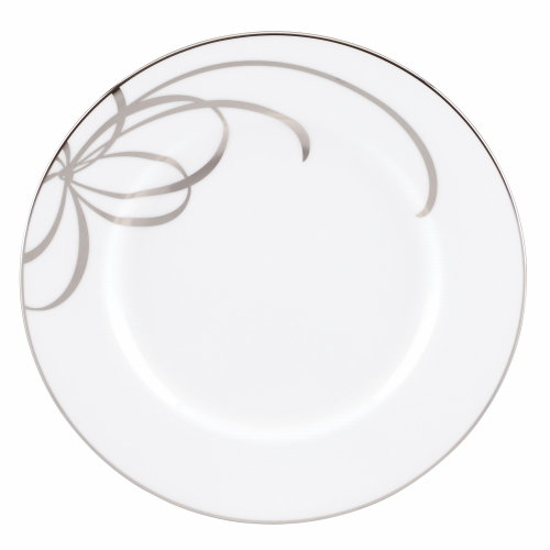 Belle Boulevard Salad plate, 20cm