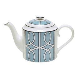Teapot H13cm
