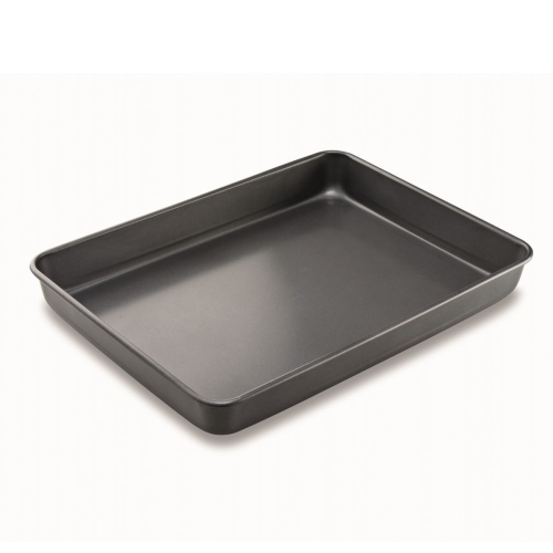 Roasting tray, 39 x 29cm