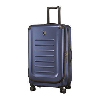 Spectra 2.0 Expandable Large expandable trolley, H78 x W48 x D32cm, navy