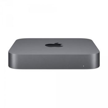 Mac mini,3.6GHz, 128GB