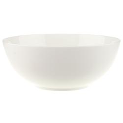 Anmut Salad bowl, 21cm
