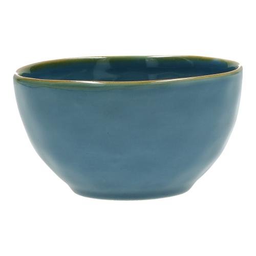 Concerto Set of 3 tapas bowls, Dia11cm, Blue