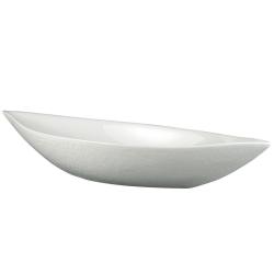 Mineral Blanc Dish No.2, 89cl