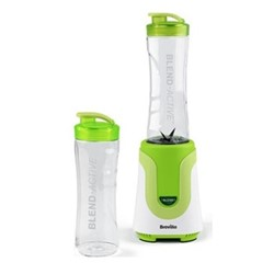 Blend Active - VBL062 Blender, green