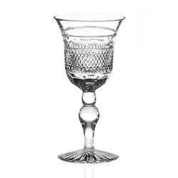 Grasmere Wine glass, H15cm - 12cl