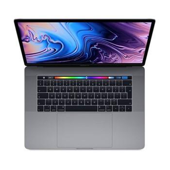"MacBook, 2.6GHz, 512GB, 15"", space grey"
