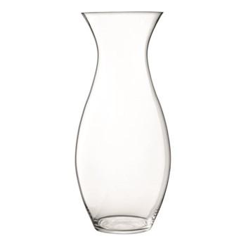 Giant posy vase H80cm