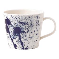 Pacific Mug, 45cl, Splash