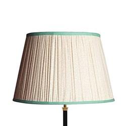 Lampshade H30.5 x D45cm