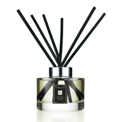 Red Roses Scent surround diffuser, 165ml