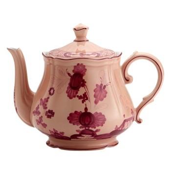 Teapot 1.09 litre