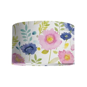 Florrie Lampshade, Large