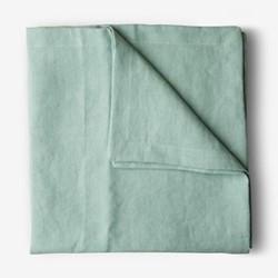 Porto Tablecloth, 175 x 300cm, turquoise
