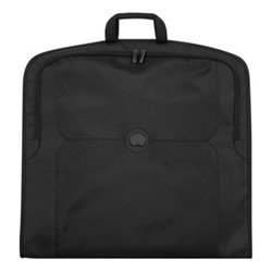 Mercure Garment bag, black