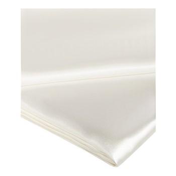 Signature Double flat sheet, 230 x 310cm, ivory