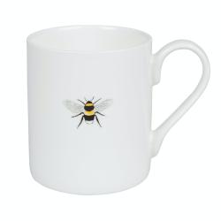 Bees Solo Mug, 425ml
