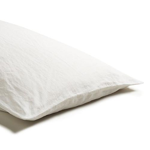 Bedding Bundle Double set, 200x 200cm, White