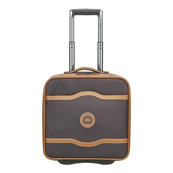Chatelet Air Soft Underseater, 38cm, chocolate