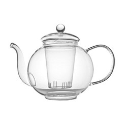 Single walled teapot 1.5 Litres