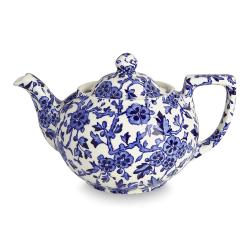 Arden Teapot small, 400ml, Blue