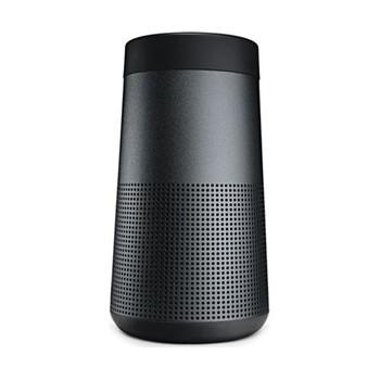 Wireless portable speaker H15.2 x W8.2 x D8.2cm
