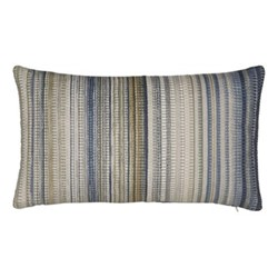 Kienze Cushion, L50 x W30cm, ink