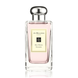 Red Roses Cologne, 100ml