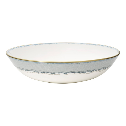 Sailors Farewell Coupe pasta bowl, D20 x H5cm