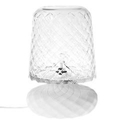 Multiply Lamp, H40.5 x D27cm, white