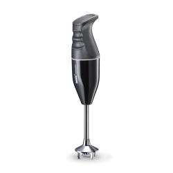 Classic Hand blender, L35cm, black