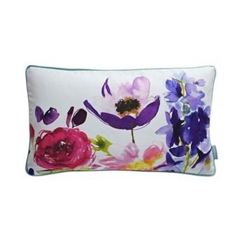 Taransay Bedding cushion